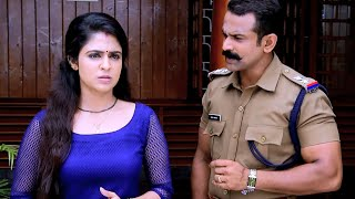 Ponnambili 23/08/2016 EP-196 Ponnambili 23rd Aug 2016 Mazhavil Manorama TV Serial Full Episode