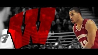 On Wisconsin - Official Trailer