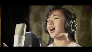 THÀ CÓ GIÊ-XU - Thy Nga & Thái Ngân [Official MV]