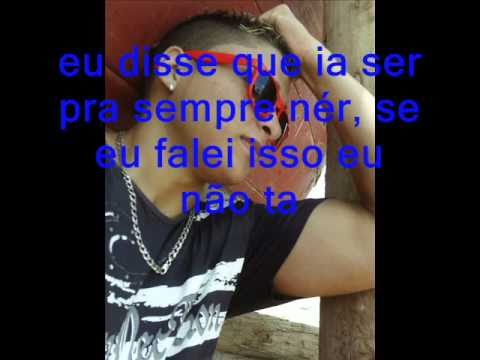 Alice Ferreira Namorada Perfeita Pra Mim!