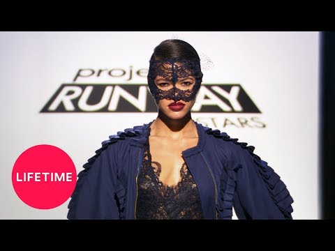 Project runway all stars season 6 primewire