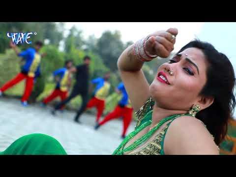 Raj Yadav का सबसे जबरदस्त गाना 2019  अहिरन के हाथ छुआ जइबू  Superhit Bhojpuri Song 2019 New