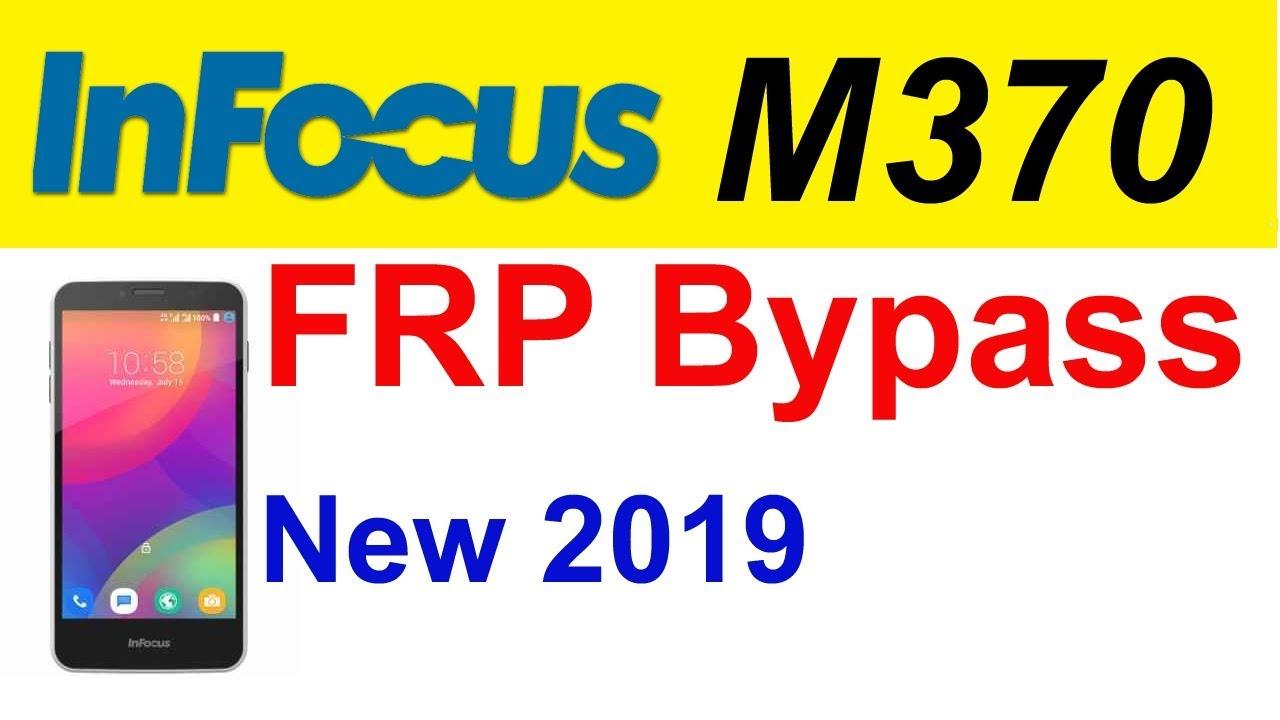 Infocus m370i firmware gsm developers