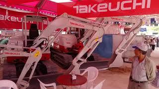 2017 國際農業機械暨資材展 6