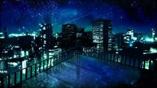 somewhere in stockholm - nightcore