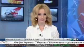 ЦентроБанк поддерживает иностранные банки и закрывает Российские