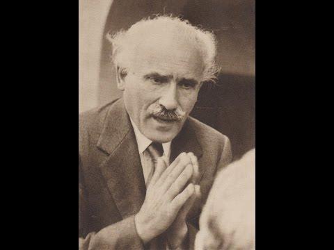 Verdi, Te Deum - Toscanini - Scala - 1950