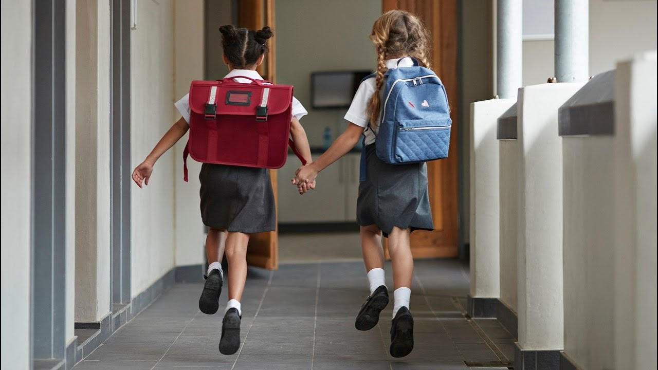 Australian students are 'plummeting down the educational table'