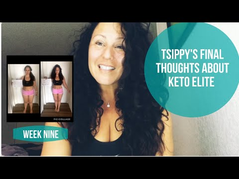 keto-elite-nine-week-keto-transformation-|-final-thoughts-about-keto