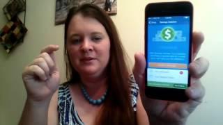 How to use the Walmart Savings Catcher app