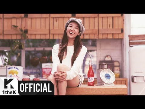 [MV] TARIN(타린) _ DON'T WORRY BE HAPPY(행복한 일은 매일 있어) (With PETER HAN(피터한))