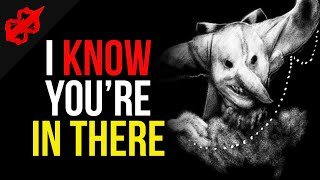 Scary Stories | 4 True Scary Horror Stories | r/letsnotmeet And Others