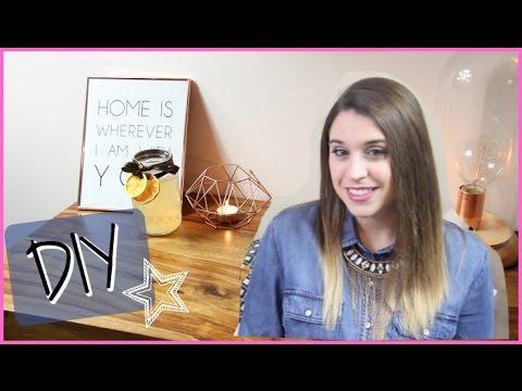 Diy diffuseur de parfum youtube - Diffuseur de parfum esteban ...