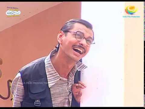 Download Popatlal 'Falls' for Kerry   Taarak Mehta Ka Ooltah Chashmah   TMKOC Comedy   तारक मेहता