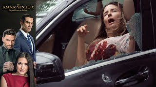 Baixar ¡Asesinan a Isabel Palacios! | Por amar sin ley - Televisa