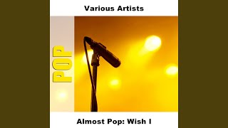 How Will I Know (Who You Are) - Sound-A-Like As Made Famous By: Jessica Folcker