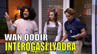 Download lagu [FULL] INTEROGASI LYODRA GINTING, BELINDA, DAN RURI   LAPOR PAK! (18/03/21)
