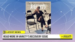 Inside Today's Issue: Jamie Lee Curtis, Danny Trejo Talk Addiction & Recovery
