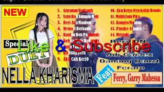 Download lagu #full lagu mp3#nella karisma Dan feri mantul#