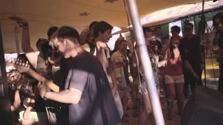 Baixar BOS Sessions: Al Bairre (Oppikoppi 2013)