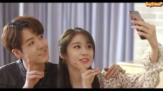 T ara Whats My Name Sub Español Hangul Romanizacion