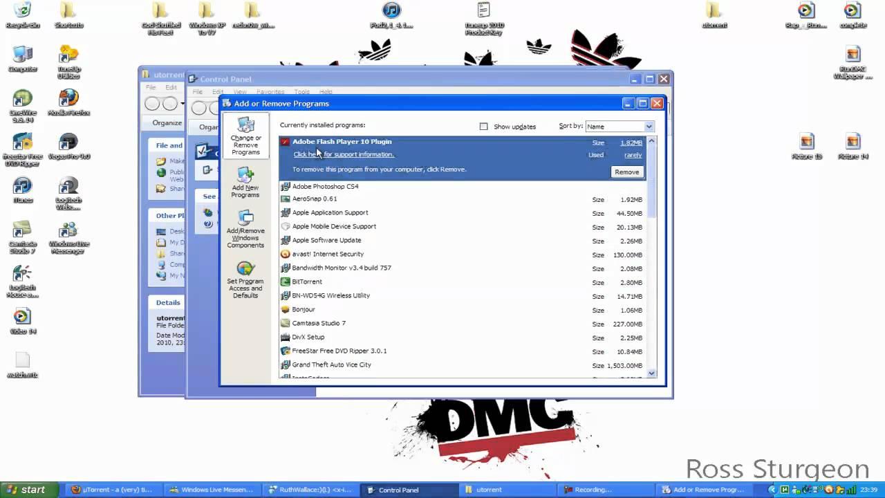 gta 5 free torrent download for pc full version