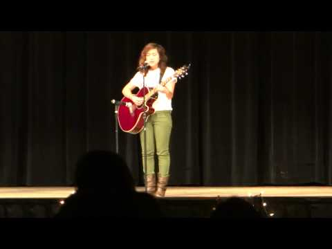 Suddenly/In My Heart Medley (Live Performance) - Isabell Thao