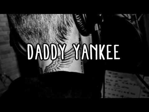 Despacito- Daddy yanke ,Luis Fonsi FT JustinBieber (español-ingles)