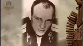 Фильм А.Сладкова