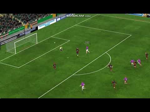 Real Madrid Vs Celta De Vigo En Vivo Gratis