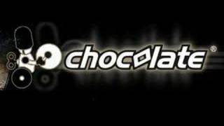 Himno Chocolate audio perfecto