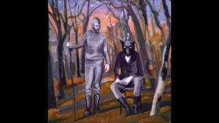 Midlake - The Fairest Way