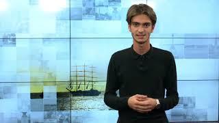 Бежит ли молодёжь из Крыма, кто перекрыл газ Северной и отпуск по электронке - дайджест 17 сентября