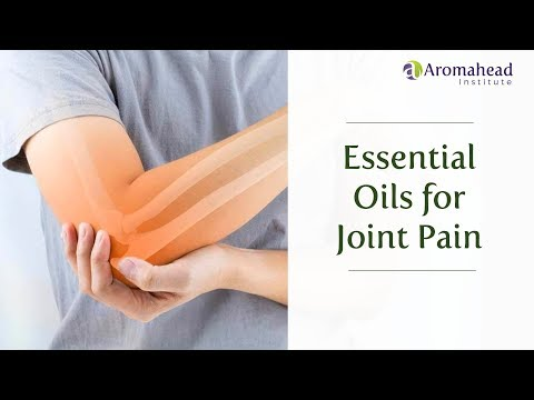 essential-oils-for-joint-pain