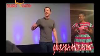 mark zuckerberg mark zzzzzzzzzzzzzzzzzzzzzzz