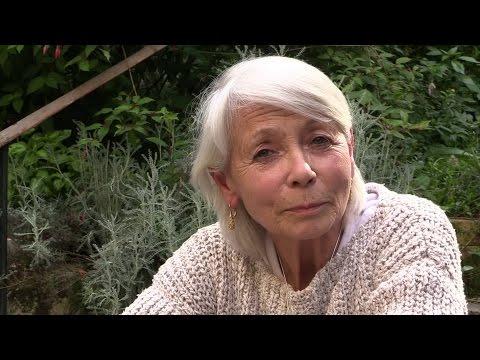 Artnet.fr: Portrait de Dove Allouchede YouTube · Durée:  8 minutes 27 secondes