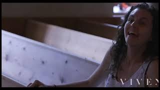 Peter Buser Gsteig Grilling Danae (Buservideo 48)