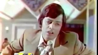 Jo Dard Mila Apno Se Mila   Shabana   Mehdi Hassan   Video Dailymotion