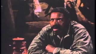 Trapper County War Trailer 1989