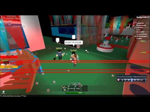virtual boy dating games