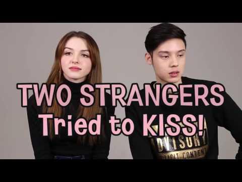 [Aprilskin] Kiss Lip Treatment! thumbnail