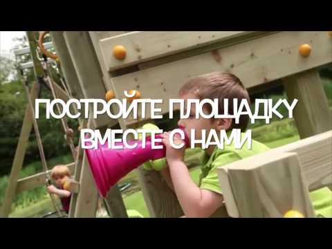 Купить квартиру в Калининском районе | Купить квартиру на Кондратьевском | Кондратьевский 62из YouTube · Длительность: 7 мин48 с