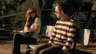 The Dog Problem[2006]DvDrip[Eng]-leetay
