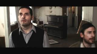 Penumbra (2011): ¡Estrenamos el trailer!