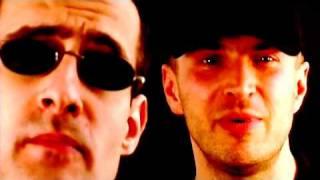 King Krelli Krell feat. DynaMike - Auf Muschijagd - Video - Mörder-Rap Records