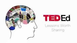Video TEDvn - [TED Vietsub] Brad Meltzer   Viết nên câu chuyện của chính bạn download MP3, 3GP, MP4, WEBM, AVI, FLV Juli 2018