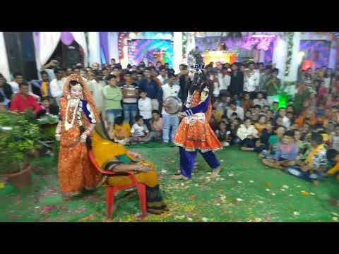 #gargriya-#fod-#di-#meri-#muraliya-#tod-#di-#meri-krishna-bhajan-#janmashtami-special