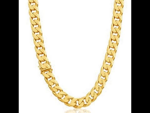 singapore kavels women s gold catawiki model necklace
