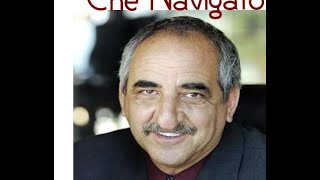 The Navigator , Basic Organization