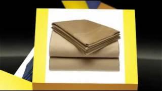 Comfortable Toddler Bed Sheet Sets For Kids